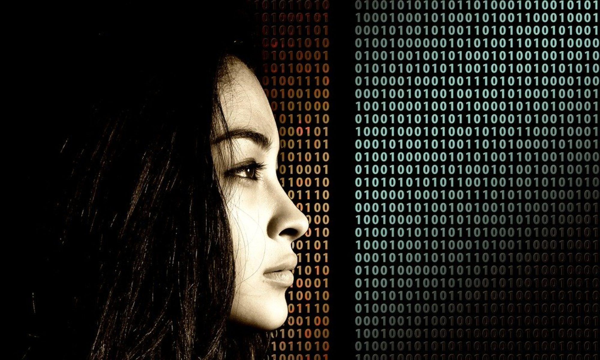 Datenschutz Grundkurs Mitarbeiter